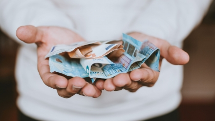 Pflegegeld rückwirkend