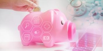 Antrag auf Pflegegeld bei der Allgemeinen Ortskrankenkasse (AOK)