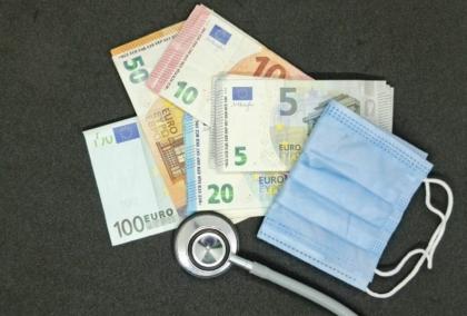 Auch bei der Knappschaft können Sie Pflegegeld erhalten