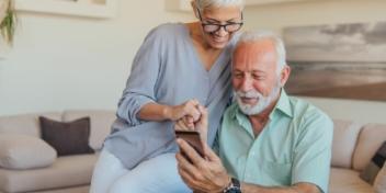 Wie man Pflegeleistungen bei KKH erhalten kann